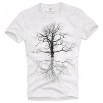 Tree White - Underworld