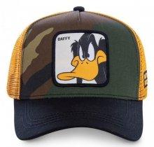 Daffy Moro Looney Tunes - Czapka z daszkiem Capslab