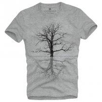 Tree Grey - Underworld