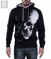 Infinity Skull - Bluza Cool Skullz