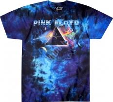 Pink Floyd Pulsar Prism - Liquid Blue