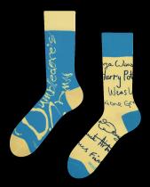 Harry Potter - Armia Dumbledora - Skarpety Good Mood