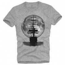 Ship Gray - Underworld
