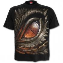 Dragon Eye - Spiral