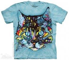 Hypno Cat - The Mountain