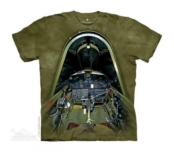 Vought F41-1D Corsair  - The Mountain - Junior