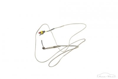 Ferrari 456 GT F116 Thermocouple