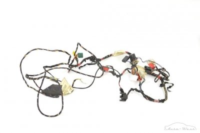Ferrari 456 GT F116 Roof cables wiring harness loom