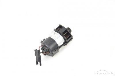 Ferrari 456 M GT GTA F116 Motor engine sensor