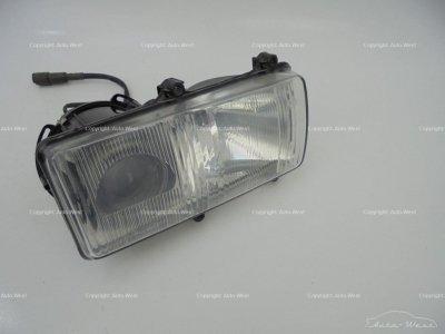 Ferrari 348 TB TS 456 F355 F40 Mondial RHD front original headlight light
