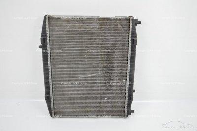 Rolls Royce Water coolant radiator cooler