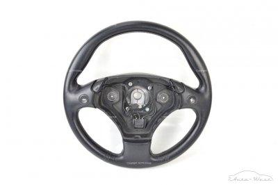 Aston Martin DB7 Vantage V12 Steering wheel