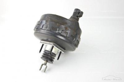 Aston Martin DB9 DBS Vantage Rapide Servo booster pump