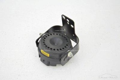 Ferrari 458 Italia F142 Alarm siren module