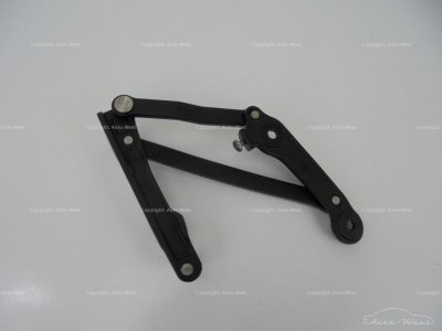 Aston Martin Vantage V8 Coupe Tailgate hinge right