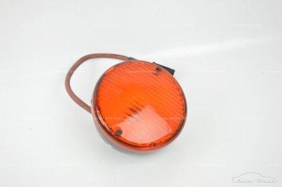 Lamborghini Diablo Rear light orange