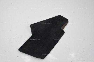 Lamborghini Diablo Interior center console mat carpet