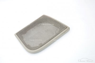 Bentley Continental Flying Spur 2006 Rear right speaker cover