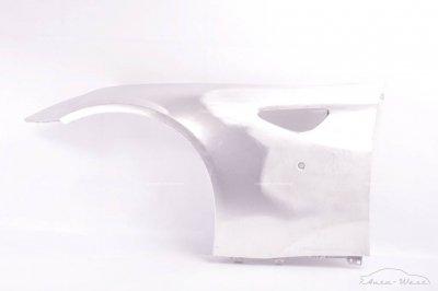 Ferrari FF F151 New original front left wing fender version non Scudetti shield