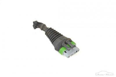 Ferrari F430 430 F136E 360 Modena F131 F133B Rear light connection socket plug