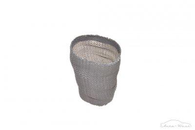Maserati Granturismo M145 Air filter vent tube