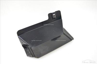 Lamborghini Gallardo Battery cover