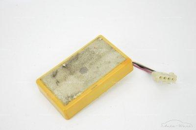 Lamborghini Diablo ECU module sensor computer