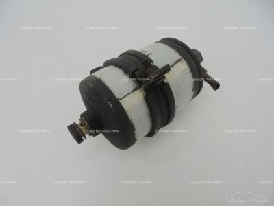 Ferrari 456 M GTA F116 Fuel filter