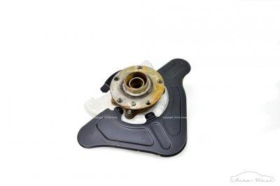 Lamborghini Gallardo 04-08 Front right hub bearing knuckle