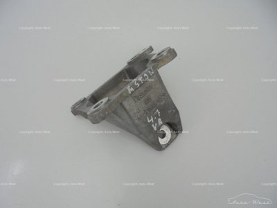 Aston Martin Vantage 4.7 V8 Gearbox transmission bracket holder