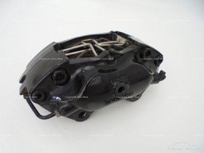 Ferrari 550 Maranello F133A Rear left brake caliper