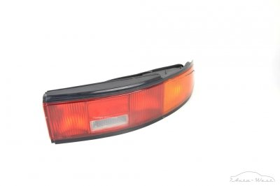 Aston Martin DB7 Vantage V12 Rear right light lamp