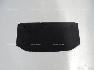 Aston Martin Vantage V8 Coupe Boot trunk carpet