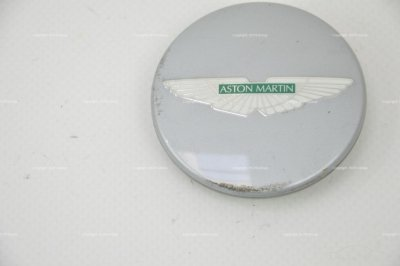 Aston Martin DB7 DB9 DBS Virage Wheel center cap