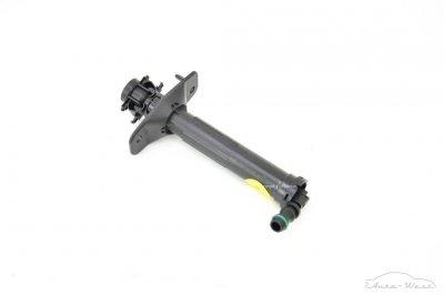 Lamborghini Huracan LP580 LP610 LP640 Performante EVO Headlight washer nozzle left New