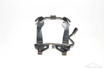 Maserati Granturismo Grancabrio M145 Quattroporte M139 Gear paddles shifters levers set mechanism