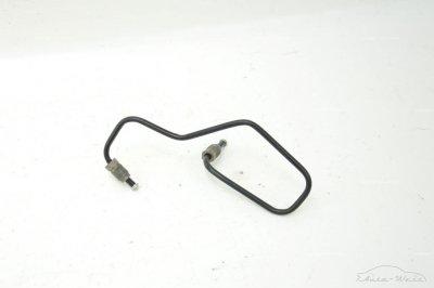Lamborghini Gallardo LP500 LP520 Spyder Brake pipe hose cable