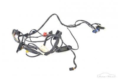 Ferrari 456 GT F116 Left door cables wiring harness loom