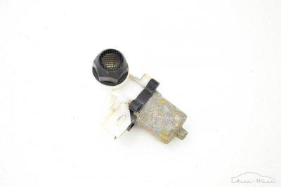 Lamborghini Diablo VT SV SE30 Windscreen washer reservior pump