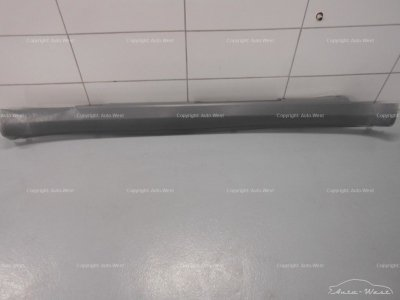 Maserati Quattroporte LIFT 08-11 OEM Left O/S side sill rocker member panel NEW