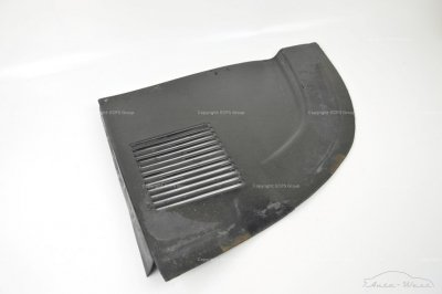 Lamborghini Diablo Front right undertray cover slash panel