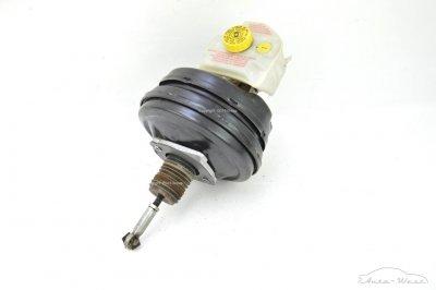 Lamborghini Gallardo LP500 LP520 E-gear master cylinder servo brake booster pump