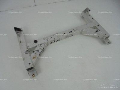 Lamborghini Gallardo LP560 Spyder LP570 Performante Rear frame chassis member
