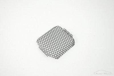 Lamborghini Diablo GT Front bumper brake cooling grille grid mesh
