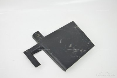 Lamborghini Diablo Engine compartment rear left panel