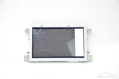 Lamborghini Aventador LP700-4 New navigation unit mmi display module