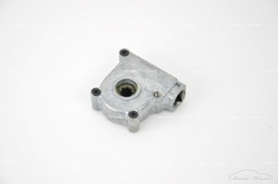 Ferrari 456 M GT GTA F116 Seat adjusting module motor mechanism