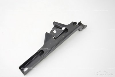 Bentley Continental GT 2003 Supersports 2009 Rear right bracket