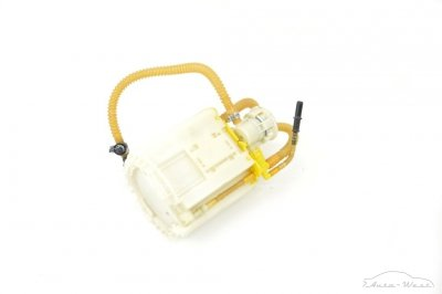 Lamborghini Gallardo LP560 08-13 Fuel pump
