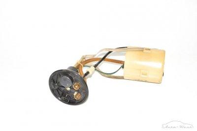 Ferrari 456 F116 Fuel pump